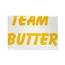 Team Butter Magnets