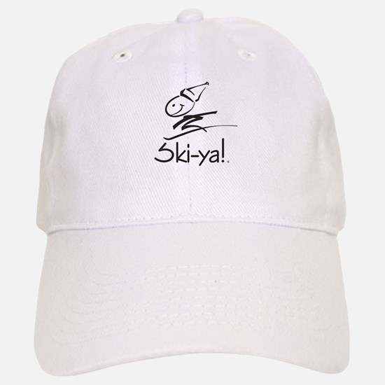 ski doo baseball caps brand ya cap hats