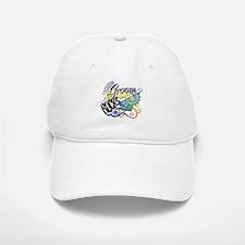 This Groom Rocks Baseball Baseball Cap