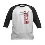 VF-102 DIAMONDBACKS Kids Baseball Jersey