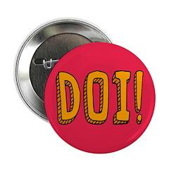 "DOI! 2.25"" Button"