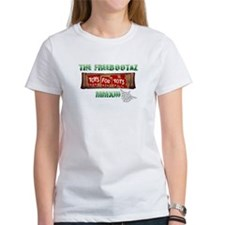 Toys for Tots 2013 T-Shirt