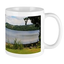 Loch Lomond Mugs