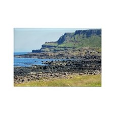 Giants Causeway Magnets