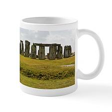 Stonehenge 2 Mugs