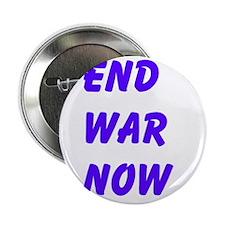 "End War Now 2.25"" Button"