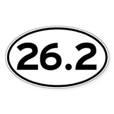 26.2 Decal