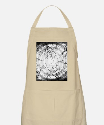 Cute Lost photos Light Apron