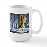 SOTW Large Mug