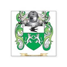 O'Donnelly Coat of Arms (Family Crest) Sticker
