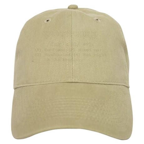 Cap | Definition of Cap at Dictionary.com