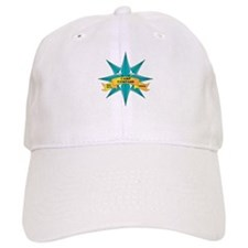 Cool Brazoria county Baseball Cap