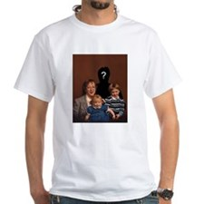 Missing Dad T-Shirt
