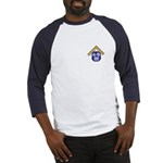 Pennsylvania Past Master Baseball Jersey