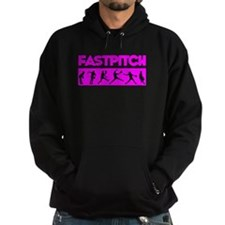 PITCHING Hoody