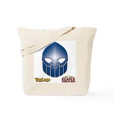 Dwarves Logo Tote Bag