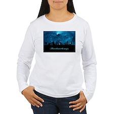 Unique Gay christmas T-Shirt