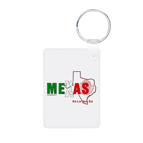 MEXAS Keychains