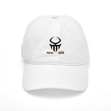 Overlords Logo Baseball Cap