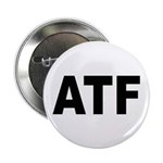 ATF Alcohol Tobacco & Firearms Button