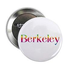 Berkeley Button