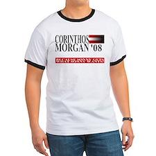 Sonny Corinthos for President T