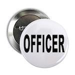 Officer 2.25