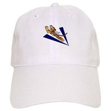 The Flying Tigers Baseball Cap