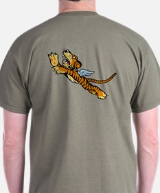 The Flying Tigers T-Shirt