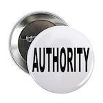 Authority 2.25