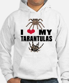 Funny Wildlife insect Hoodie