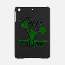 cheer mom 2 iPad Mini Case