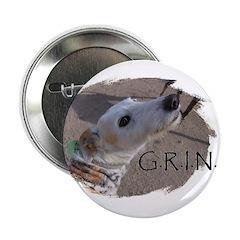 Button - fawn galgo