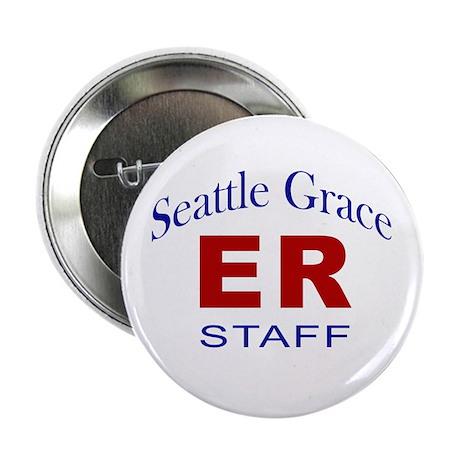 SG ER Staff Button