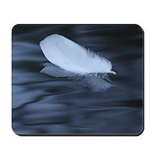 Serenity Mousepad