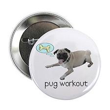 Pug Workout Button