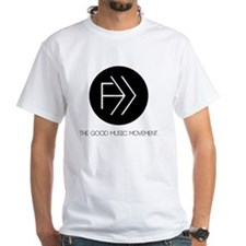 Future Mgmt Shirt
