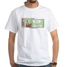 The Coming of Age Shirt