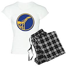 The Town 2 Pajamas