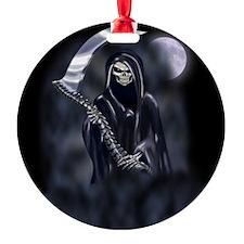 Grim Reaper (nb12) Ornament