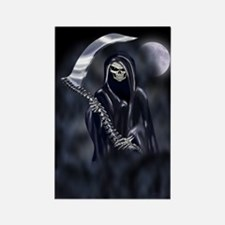 Grim Reaper (nb12) Magnets