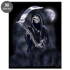 Grim Reaper (nb12) Puzzle