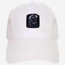 Grim Reaper (nb12) Baseball Cap