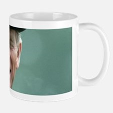 HRH Prince Philip Windsor Mugs
