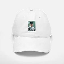 HRH Prince Philip Windsor Baseball Baseball Cap