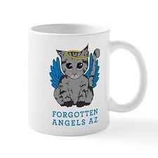 LogoWithTagline2 Mugs