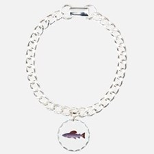 Arctic Grayling Bracelet
