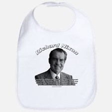 Richard Nixon 02 Bib