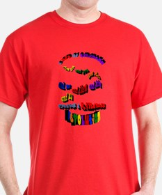 1 Act of Kindness T-Shirt