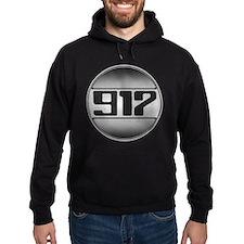 917 Cars Hoodie